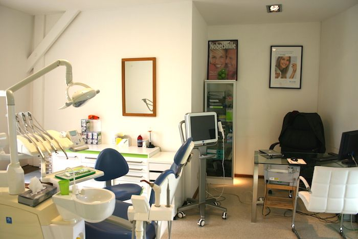 Brussels-Smile-Clinic-Cabinet-N2-3